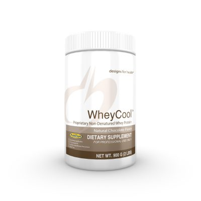 Whey-Cool-Chocolate-900g-Powder_1